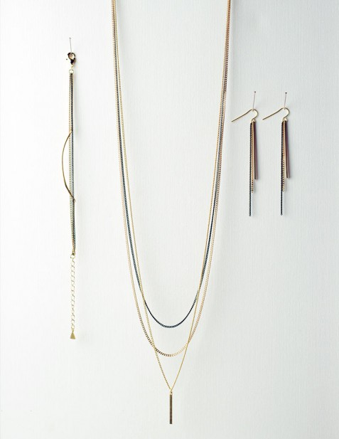collier,sautoir,boucle,oreille,bracelet,christmas,mementomori,dore,bijoux,bijou